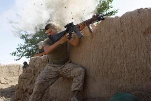 05_afghanis.jpg