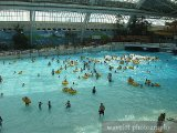 WEM - Wave Pool