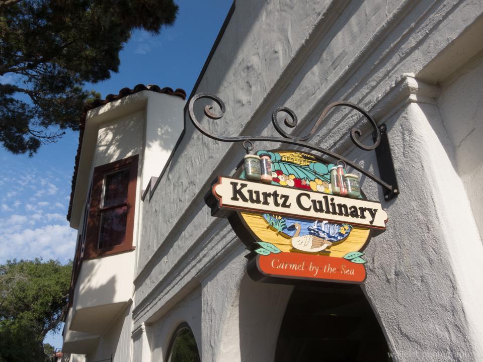 Carmel, CA