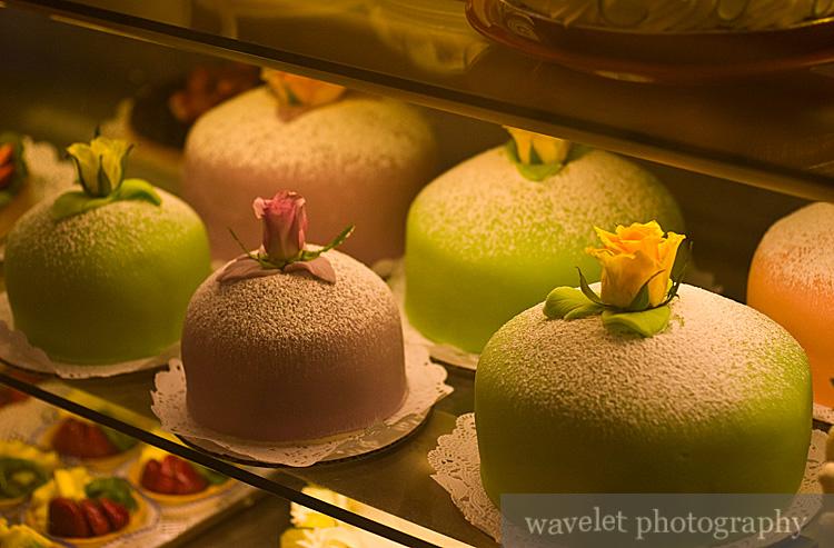 Gayle\'s Bakery & Rosticceria
