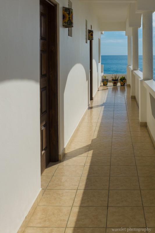 Casa Costa Azul, San José del Cabo