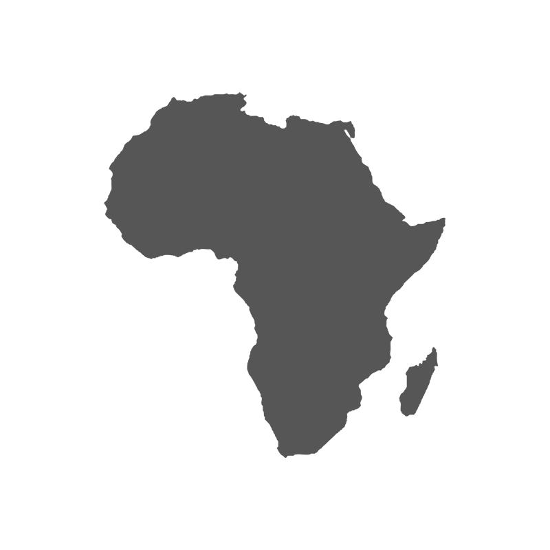 contour-africa-light