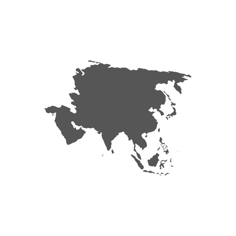 contour-asia-light