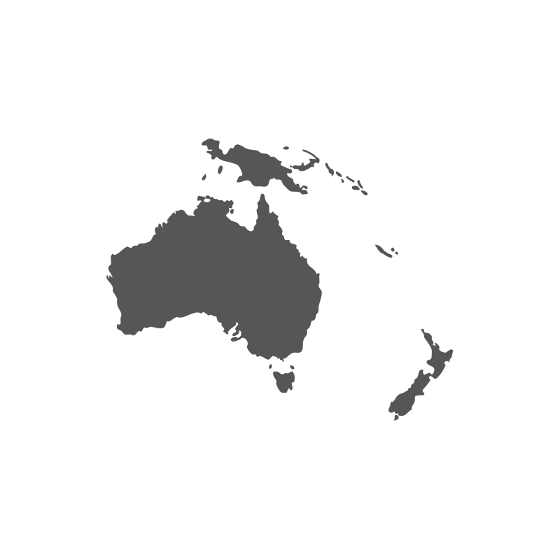 contour-australia-light