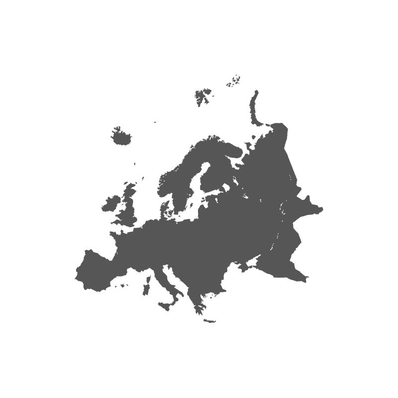 contour-europe-light
