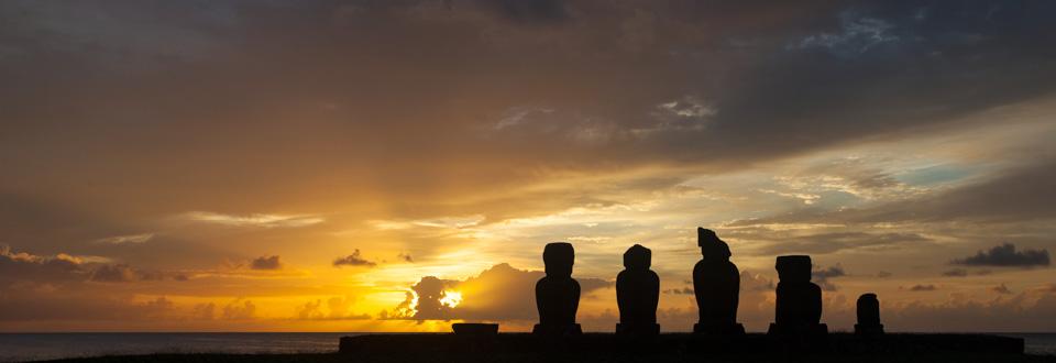 Polynesia