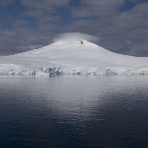 The Last Place on Earth – Antarctica