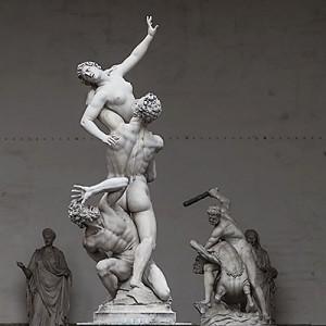 Tuscany – Florence – Heart of Renaissance
