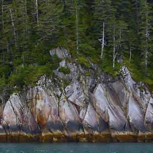 Alaska – Kenai Peninsula