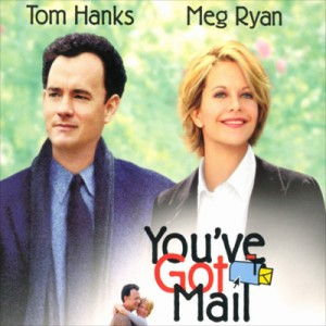 You've Got Mail in Retrospect