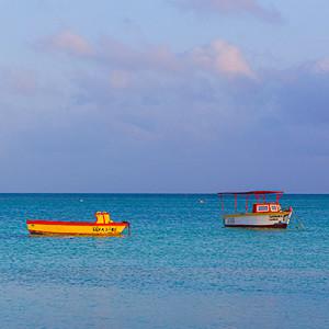 Read more about the article Islands – Aruba – Southwestern Coast