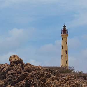 Read more about the article Islands – Aruba – North and Middle