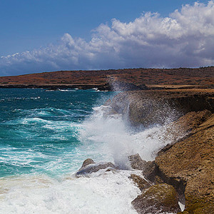 Read more about the article Islands – Aruba – East and Inland