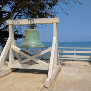 Read more about the article Sausalito Excursion